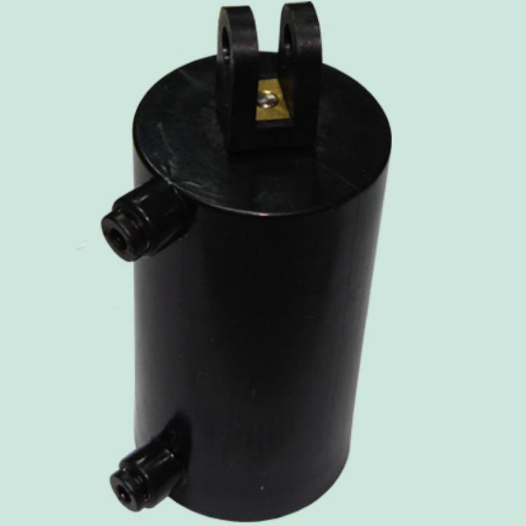 PNEUMATIC CYLINDER A-E54-2407
